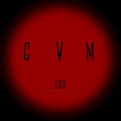 CVMsk8