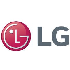 LG Gulf