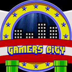 Snipy44 - Gamers City