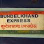 Bundelkhand Express
