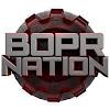 BOPR Nation