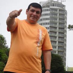 Miguel Pintado