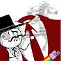 AnonOpsInternational