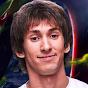 itachier222's Socialblade Profile (Youtube)