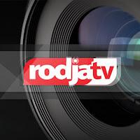 RODJA.TV