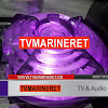 TVMarineret