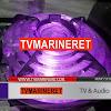 MarineretTVM