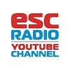 ESC Radio