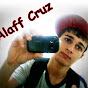 Alaff Costa