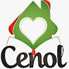 CENOLtv
