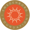 Swedenborg Foundation