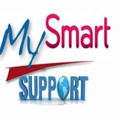 My Smart Support