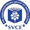 SVCE Bangalore