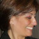 Francesca Reboa