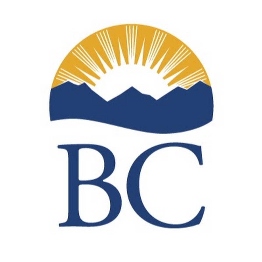 Image result for province of british columbia