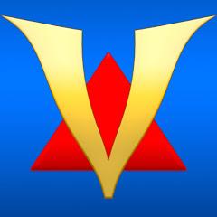 venturiantale profile picture