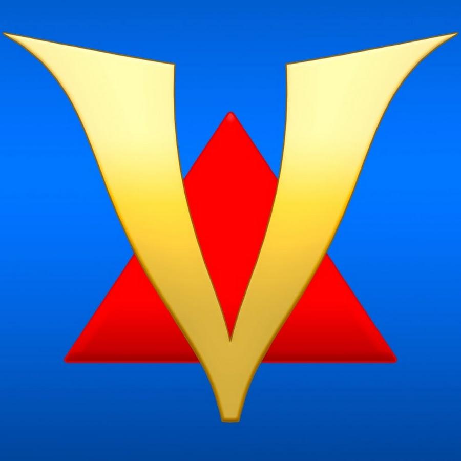 VenturianTale - YouTube