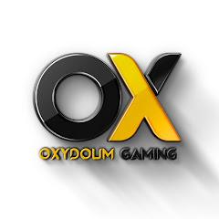 youtubeur Oxydoum
