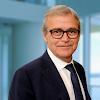 Paolo Risso