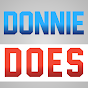 Donnie Does