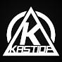 kastiop Youtube Channel