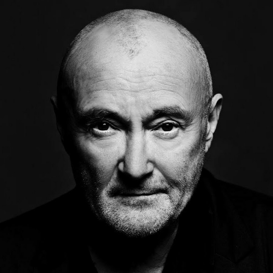 singles in collins All the singles and albums of phil collins, peak chart positions, career stats, week-by-week chart runs and latest news we use cookies to make sure official charts is the number 1 chart site on .