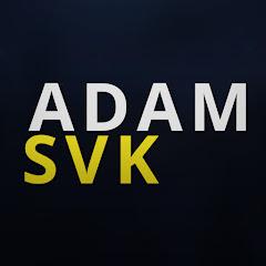 Adam SvK
