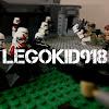 legokid918