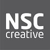 NSCcreative