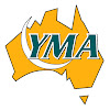 Young Muslims of Australia