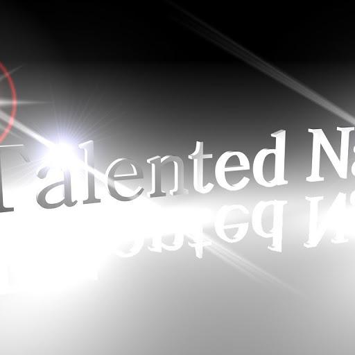 TalentedNation
