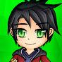 Avatar for UCeOe7rLj6o_6w8OxuIwxOxw