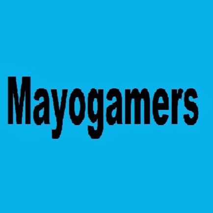 MayoGamers