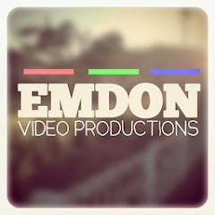 Emdon Video