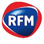 Ref: Rfm france