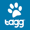 Tagg Pet Tracker & Activity Monitor