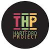 thehartfordproject