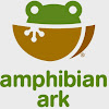 AmphibianArk