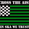 Across The Aisle NYC Ska