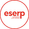 ESERP Business School