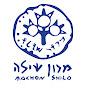 Tora Nation Machon Shilo