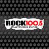 Rock 1005