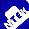Ntek46