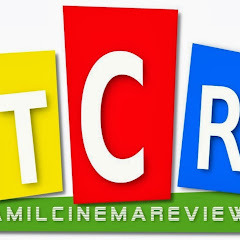 tamilcinemareview