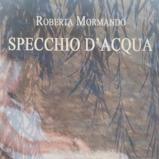 Roberta Mormando