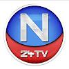 Nova24TV