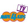 made 4 kids TV - Deutsch