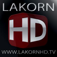 LAKORNHD Thaitv (Official) (LakornHD3)