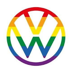 volkswagen uk