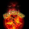 Alcatrazzdeathangel